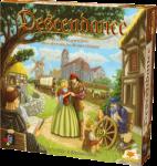 descendance-73-1325671203